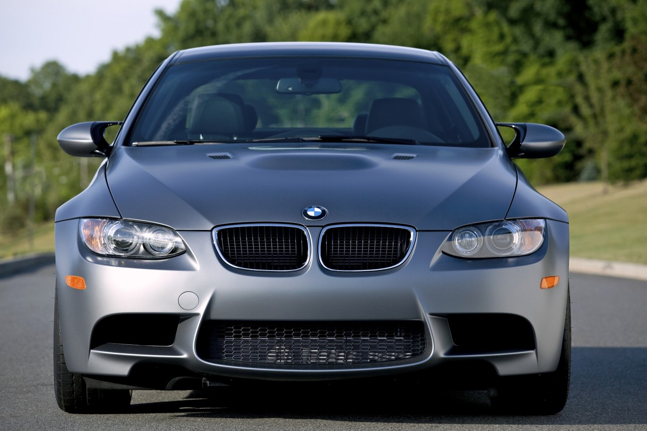 2011-BMW-Frozen-Gray-M3-Coupe-01