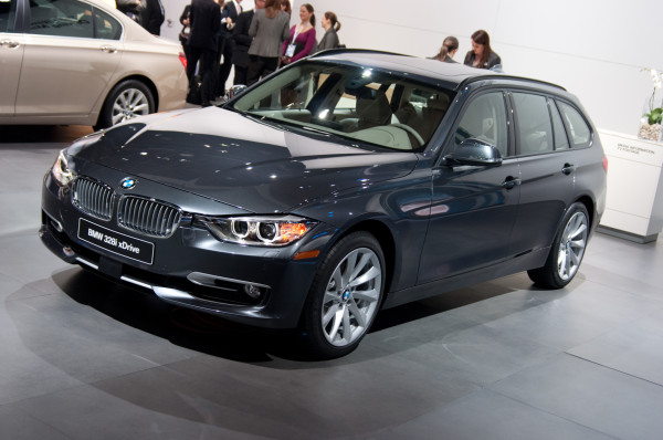 bmw 328xi f31 touring xDrive 01