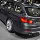 bmw 328xi f31 touring xDrive 03